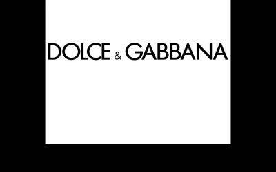 Dolce & Gabbana sunčane naočale – Last Chance Akcija