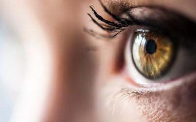 6 svakodnevnih navika kojima uništavate vid