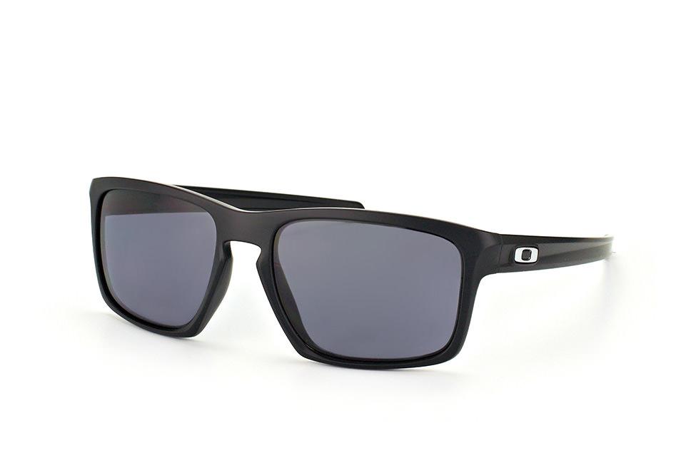 Sunčane naočale Oakley Oakley OO 9262 01 57 - 1