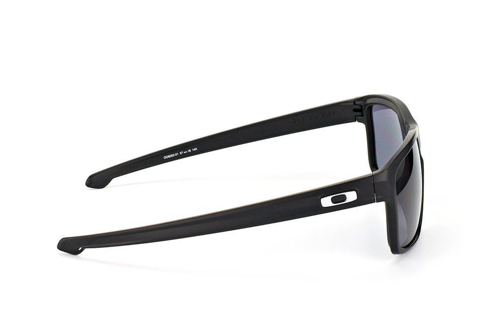 Sunčane naočale Oakley Oakley OO 9262 01 57 - 2
