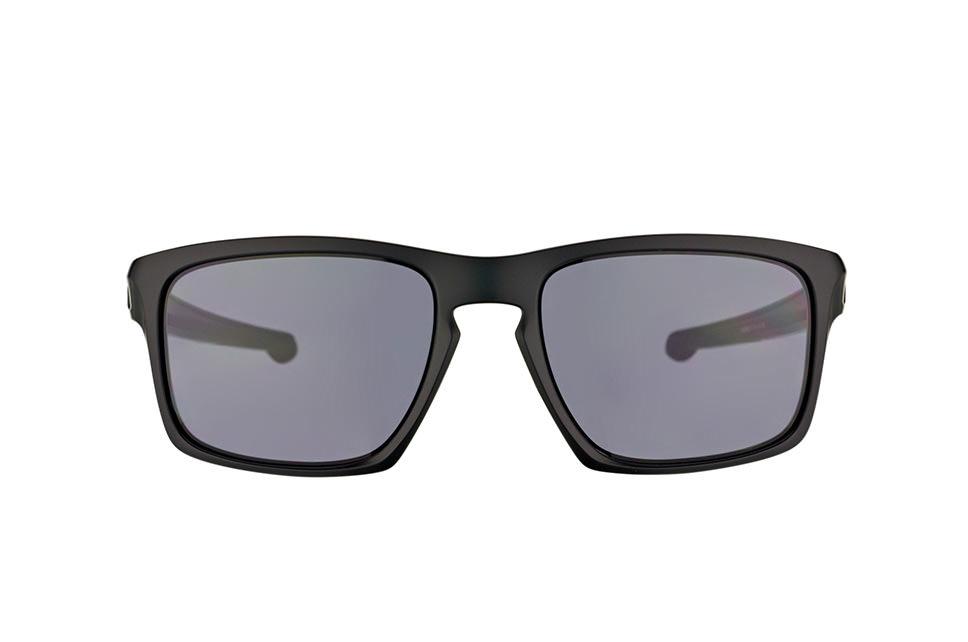 Sunčane naočale Oakley Oakley OO 9262 01 57 - 3
