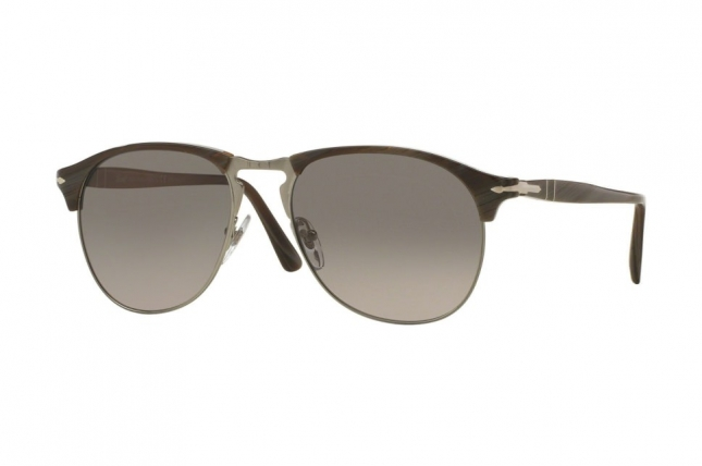 Persol PO8649S 1045/N3 56 - 1