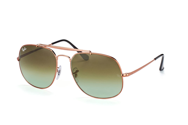 Ray Ban RB 3561 9002/A6 - 1