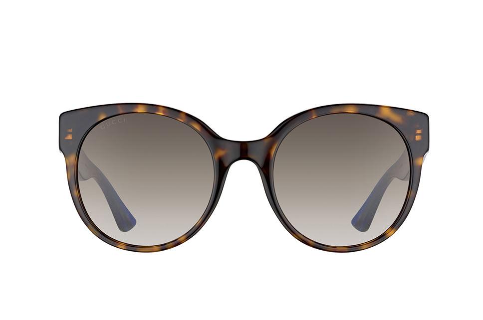 Sunčane naočale Gucci Gucci GG 0035S 004 - 3