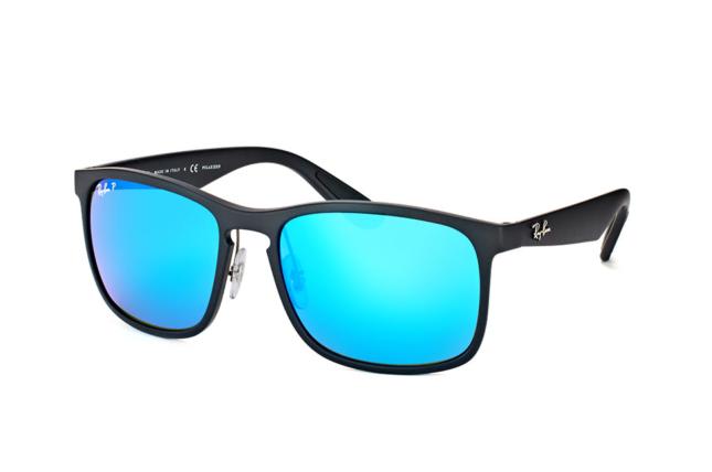 Sunčane naočale Ray Ban Ray Ban 4264 601 S/A1 58 - 1