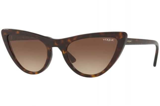 Vogue VO5211S W65613 - 1