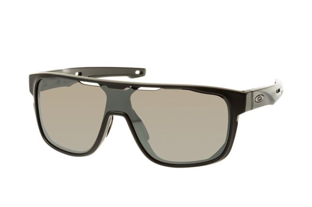 Sunčane naočale Oakley Oakley OO 9387-0231 - 1
