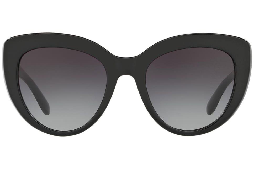 Dolce & Gabbana DG 4287 501/8G 53 - 3