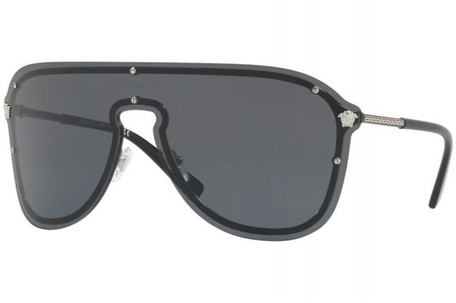 Versace VE2180 125 287 61 - 1