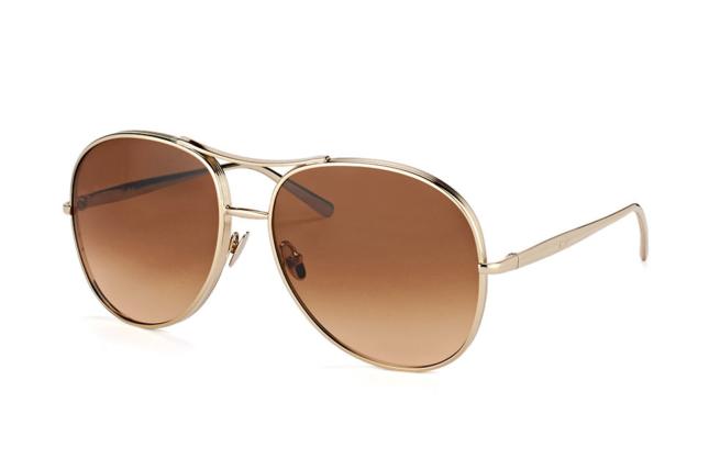 Sunčane naočale Chloe CHLOE CE 128S 743 744 X1 - 1