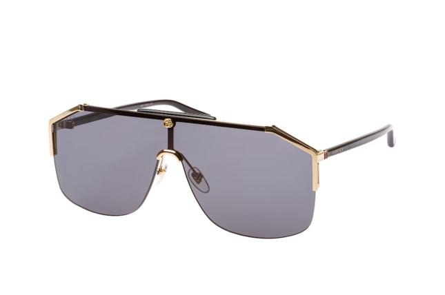 Sunčane naočale Gucci Gucci GG 0291S - 1
