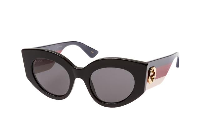 Sunčane naočale Gucci Gucci GG 0275S - 1