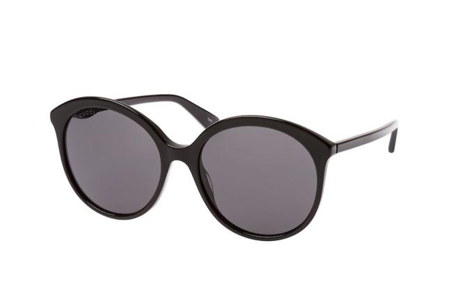 Sunčane naočale Gucci Gucci GG 0257S - 1