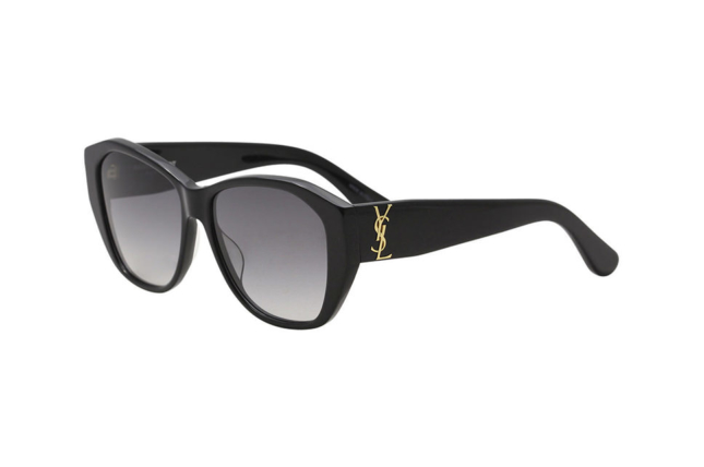 Yves Saint Laurent SL M8 001 - 1