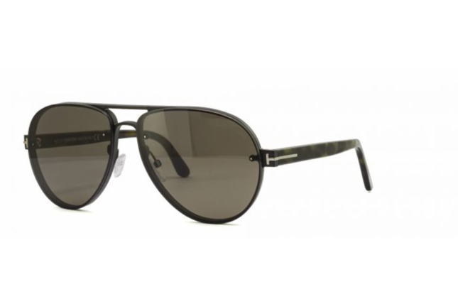 Tom Ford Alexei-02 TF 622 12J - 1
