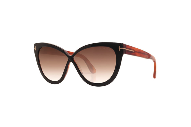 Tom Ford Arabella TF 511 05G - 1