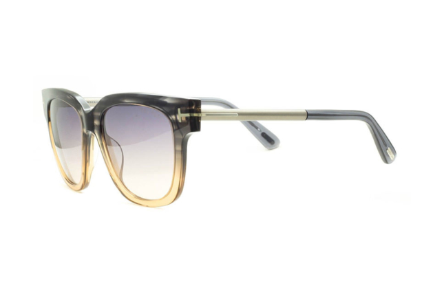 Tom Ford Tracy TF 436 20B - 1