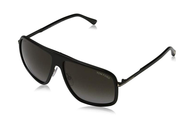Tom Ford Quentin TF 463 02R - 1