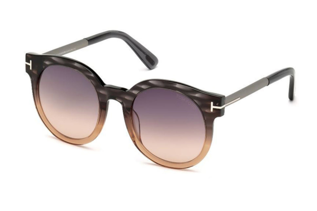 Tom Ford Janina TF 435 20B - 1