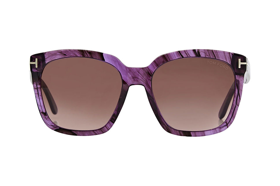 Tom Ford Amarra TF 502 83T - 2