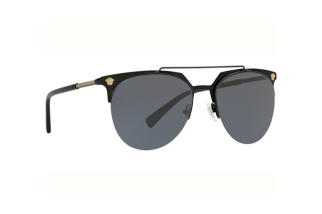 Versace 2181 1009/87 - 1