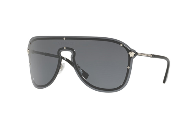Versace 2180 1000/87 - 1