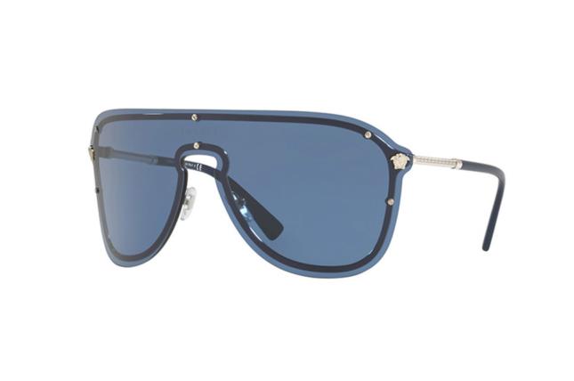 Versace 2180 1000/80 - 1