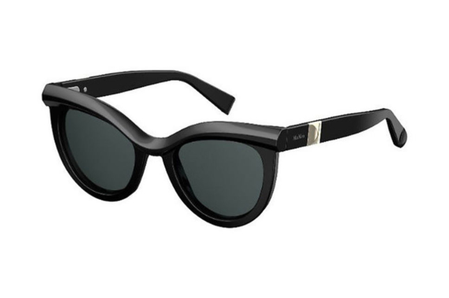 Max Mara MM GRACE 807IR - 1