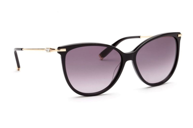 Max Mara MM BRIGHT III QFEEU - 1