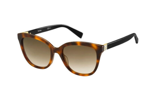 Max Mara MM TILE 581HA - 1
