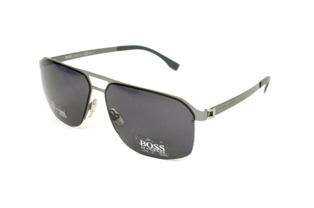 Hugo Boss BOSS 0839/S R813H - 1
