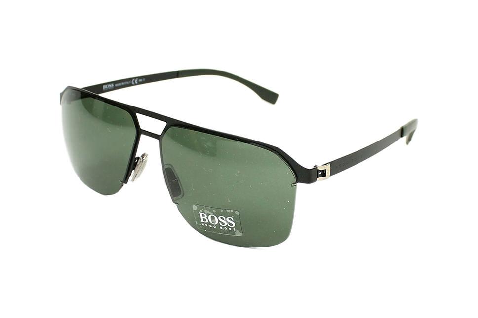 Hugo Boss BOSS 0839/S 00385 - 1
