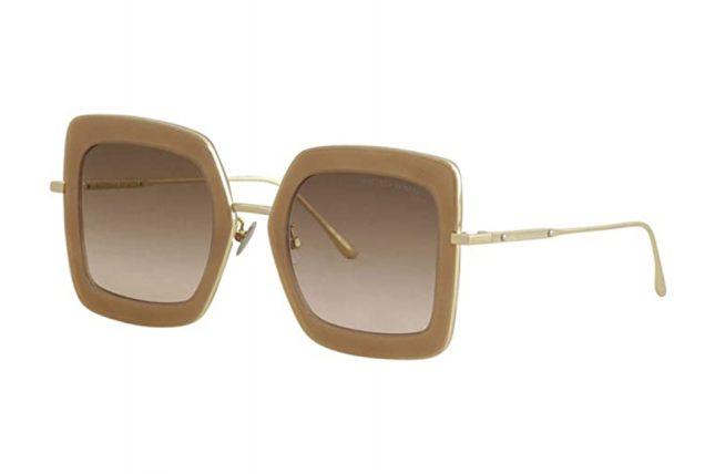 Bottega Veneta BV 0209 S 002 - Sunčane naočale - Optika Šimić Prskalo
