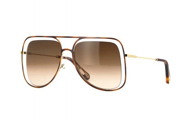 Chloe CE 130S 213 - Sunčane naočale - Optika Šimić Prskalo