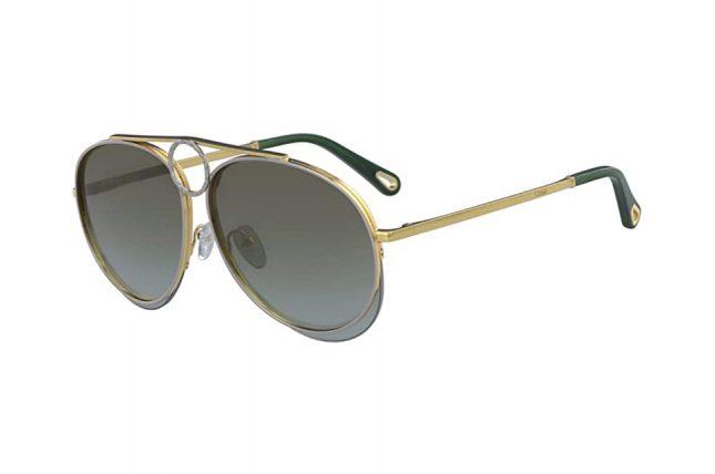 Chloe CE 14 4S 827 - Sunčane naočale - Optika Šimić Prskalo