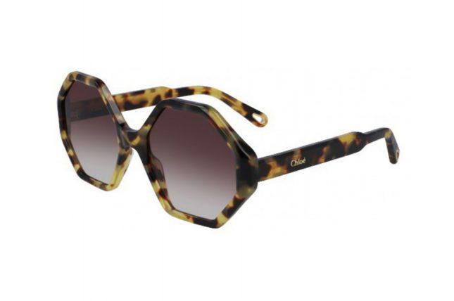 Chloe CE 750S 845 - Sunčane naočale - Optika Šimić Prskalo