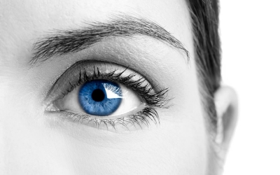 6 pravila za zdravlje očiju