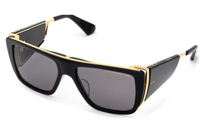Dita Souliner One DTS 1275601 - Sunčane naočale - Optika Šimić Prskalo