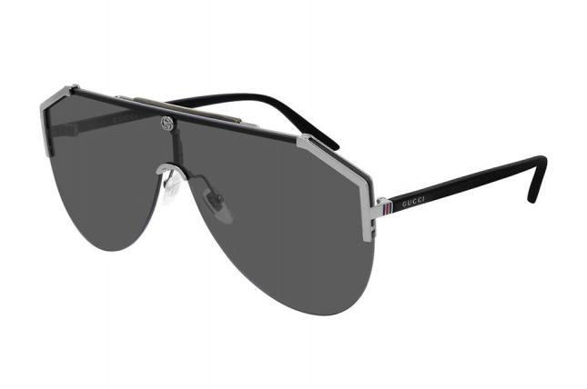 Gucci GG 0584 S 001 - Sunčane naočale - Optika Šimić Prskalo