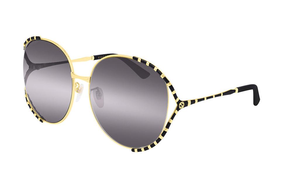 Gucci GG 0595 S 005 - Sunčane naočale - Optika Šimić Prskalo