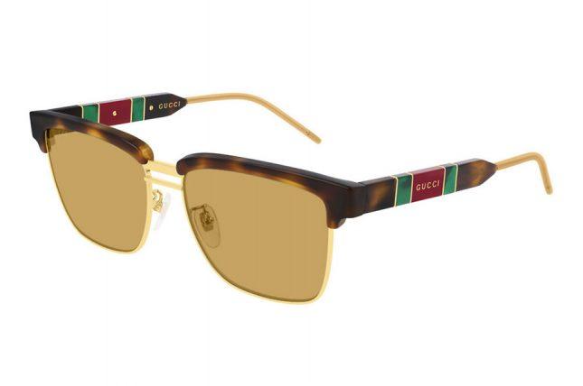 Gucci GG 0603 S - Sunčane naočale - Optika Šimić Prskalo