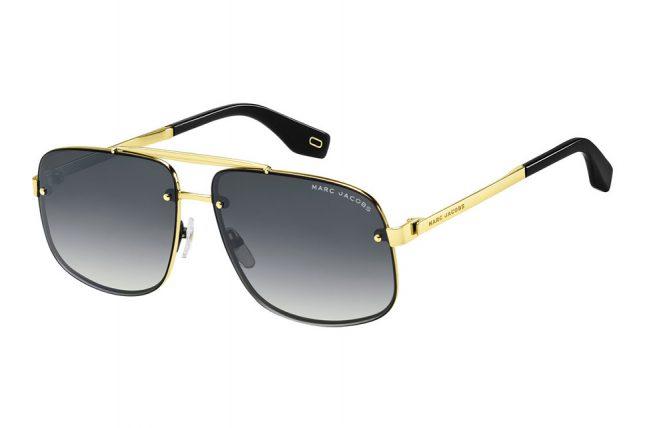Marc Jacobs 318 S - Sunčane naočale - Optika Šimić Prskalo