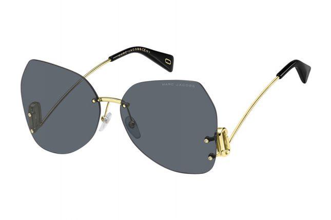 Marc Jacobs 373 S - Sunčane naočale - Optika Šimić Prskalo