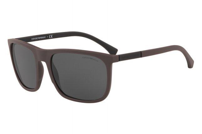 Emporio Armani 4133 575287 - Sunčane naočale - Optika Šimić Prskalo