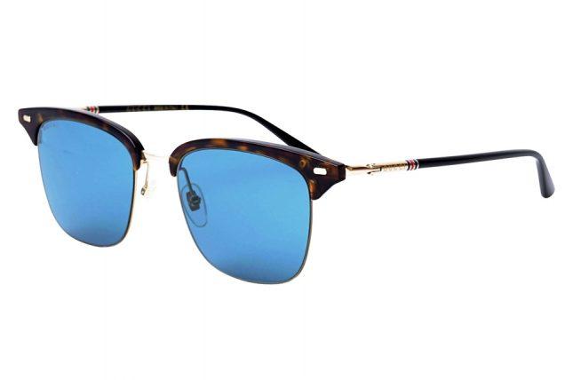 Gucci GG 0389S 008 - Sunčane naočale - Optika Šimić Prskalo