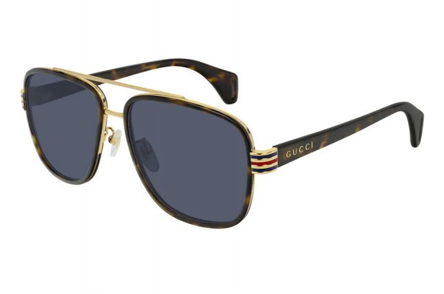 Gucci GG 0448S 004 - Sunčane naočale - Optika Šimić Prskalo