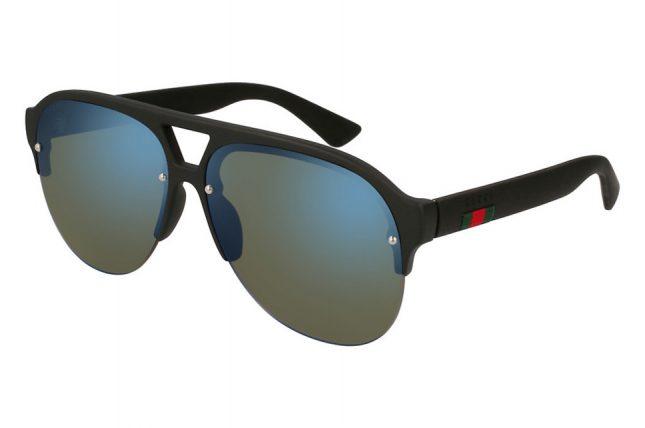 Gucci GG 0170 S 002 - Sunčane naočale - Optika Šimić Prskalo