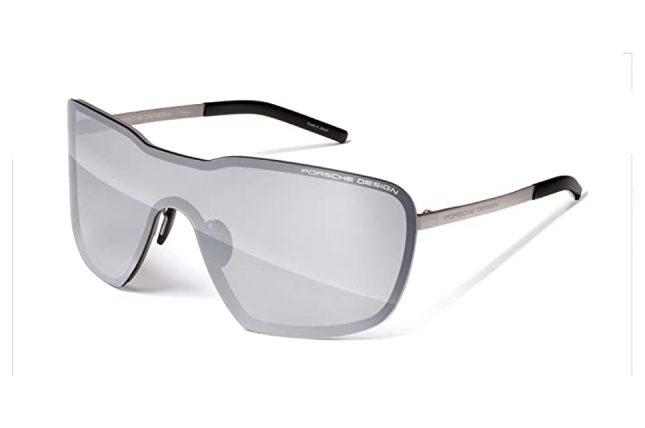 Porsche P 8664A - Sunčane naočale - Optika Šimić Prskalo