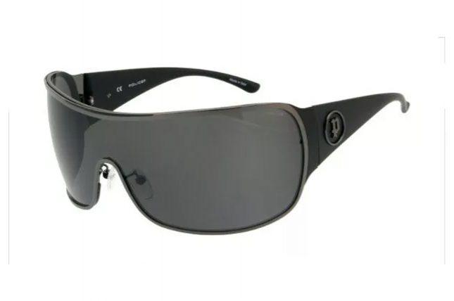 Police S8411 K56K - Sunčane naočale - Optika Šimić Prskalo