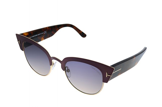 Tom Ford TF 607 74B - Sunčane naočale - Optika Šimić Prskalo